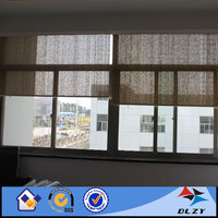 New Products Useful Latest design spring roller blind parts