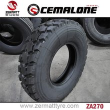 Super quality export bis truck tires 10.00 r20 truck tyre