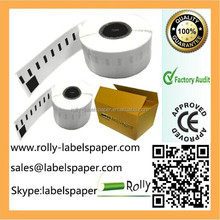 Dymo printer used labels 11354 compatible dymo labelwriter450 thermal label printer