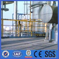 steel floor joists