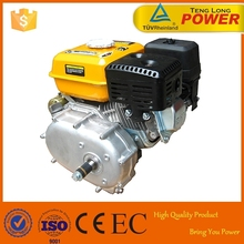 5.5HP OHV Go Kart Engine 168F With Clutch