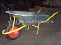 WB7200 cheap and high quality concrete higher quality wheelbarrow