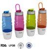 2013 new products China BPA Free hot water bottle silicone For sale 600ml