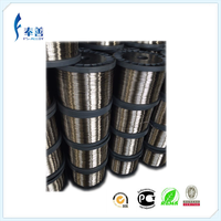 alloy fengshan electric resistance wire heating bar