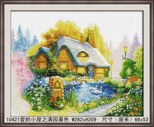 CHINA YIWU WHOLESALE HANDMADE DIY OIL PAINTING ON CANVAS FOR DECOR