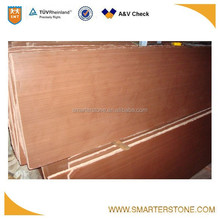 Red Wave a free natural stone sandstone for slabs