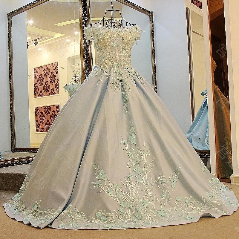 ls32772 blanc et vert off paule petit train robe fille de