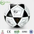Zhensheng balón de fútbol