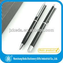2014 Personalized Pen Metal Slim style