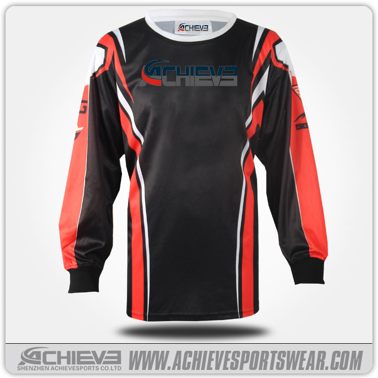 Cheap sublimation sport t shirt brand name apparel for Cheapest place to make custom t shirts