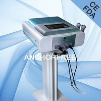 Multipolar RF for Wrinkle Removal/ Face Lifting (eb092B)