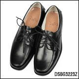 2013 DALIBAI Casual Genuine Leather Gentlemen Shoes DABG3069 from Chinese Factory