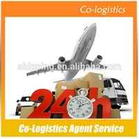 alibaba express shipping --katelyn (skype colsales07)