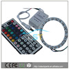 remote control Epistar 5050 Smd Led Ring Lighting