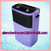 Guangzhou air purifier/gas saver products