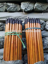 New design lacquering wooden handle for sale with CE certificate