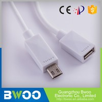 Wholesale Price Ce Certified Durable Usb Data Cable For Samsung Mobile Phone