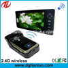 Connected wires definition zigbee home automation gsm door phone
