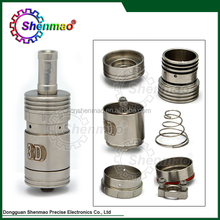 products you can sell from home 3D ECIG atomizer