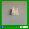 popular China supplier extruded silicone sealing