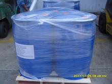 CAS: 67-68-5 good price Dimethyl Sulfoxide 99.9% (DMSO)