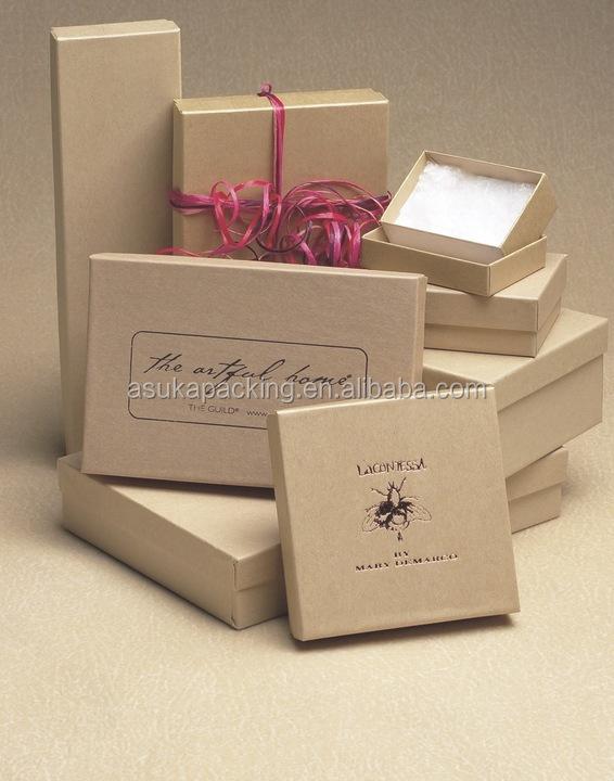 Decorative Boxes In Bulk : Custom wholesale decorative christmas paper gift box buy
