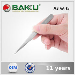 High quality Stainless Tweezers