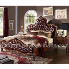 hot sale bed
