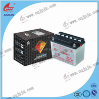Wholesale Motorcycle Batteries For Sales Motorcycle Dry Battery12V Motorcycle Battery Prices
