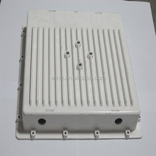 diecast die cast aluminum enclosure gu10 socket with junction box