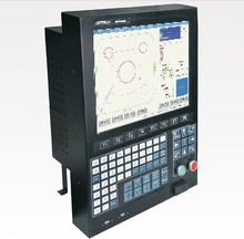 ADT-HC8200 High-end Gantry type CNC Cutting Controller