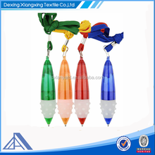 promotional ballpoint pen/ advertising ballpoint pen/pretty ball pen