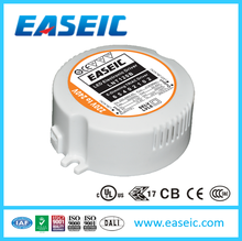High Quality 21W 500mA LED Driver Constant Current With Plastic Case