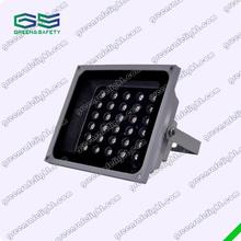 GS-HP/F LED Flood Helipad Light