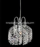 ZhongShan GuZhen Supplier Factory Lighting Chandelier