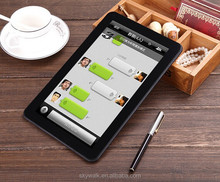 7 9 10 inch touch screen tablet 10 inch android tablet without sim card