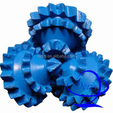 oil drill parts mill tooth bit for oil &gas well drilling for wooden boxes