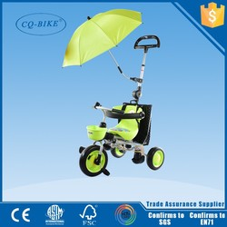 top quality best sale made in China ningbo cixi manufacturer tricycle motorcycle