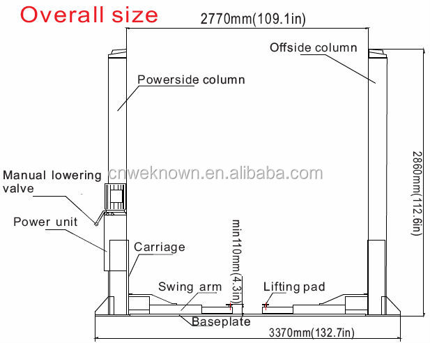 launch car lift schematic wiring diagrams rh boltsoft net Car Door Diagram Electrical Wiring Diagrams for Cars
