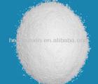 Pentaerythritol 98% min