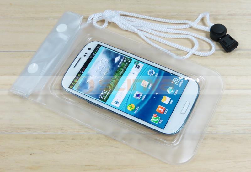 YF 200-110 waterproof bag 8024 131118 (4).jpg
