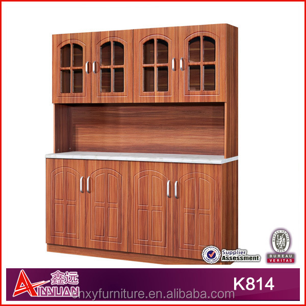 Popular High Gloss Lacquer Kitchen Cabinet Classic Kitchen Cabinet
