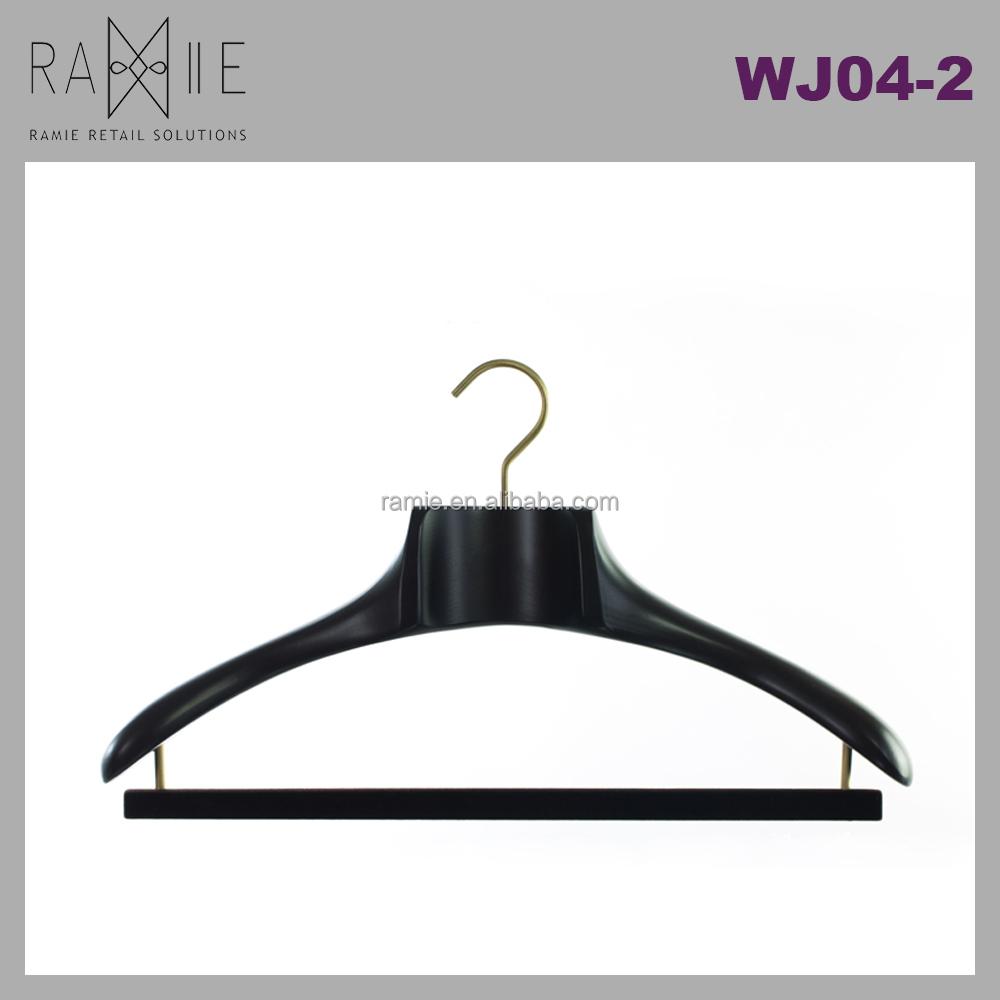 ramie hangers mannequins racks paper products classy