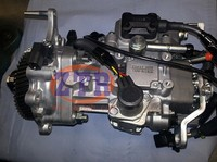 High Quality Fuel Injection Pump for Mitsubishi Pajero 4M41 ME204338