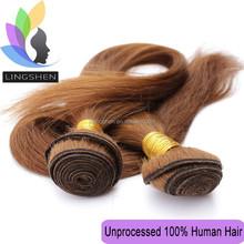 hot hair brand brazilian body wave hair extension dark brown purple hair color