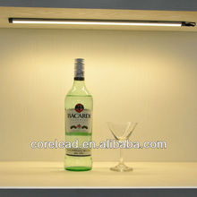 Hot sell ! Made in China 12V led cabinet light