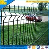 Decorative wire fence design for sale