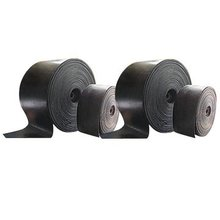 Rubber Conveyer Belt