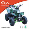 cheap 50cc atv from china factory directly
