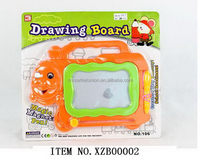 Customized new coming projector drawing toy for kids